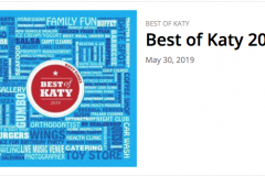 Best-of-Katy-2019