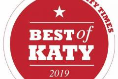 Best-of-KatyTX