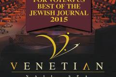 Jewish-Journal-Award