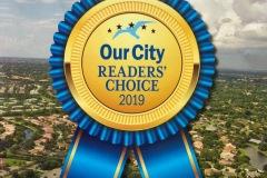 ReadersChoiceCS