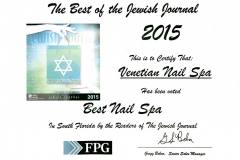 South-FL-Jewish-Journal